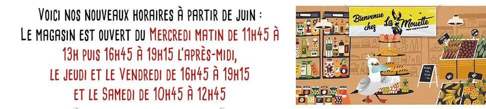 LA-MOUETTE-LIEN-OUVERTURE-CRENEAU-new-ho