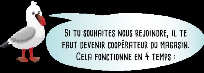 4-temps-pour-devenir-cooperateur (1).png