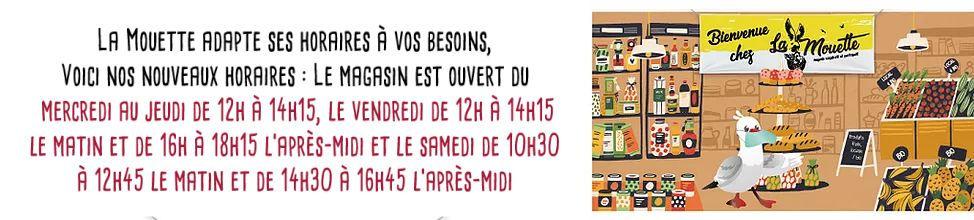 LA-MOUETTE-LIEN-OUVERTURE-CRENEAU2-new-h
