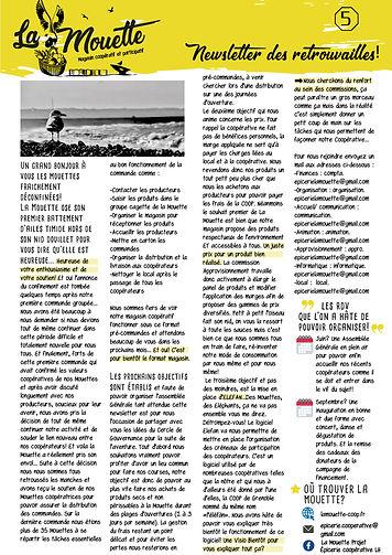 newsletter-LA-MOUETTE-MAI-2020.jpg