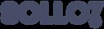 SOLLO7 Logo 2020 3.png
