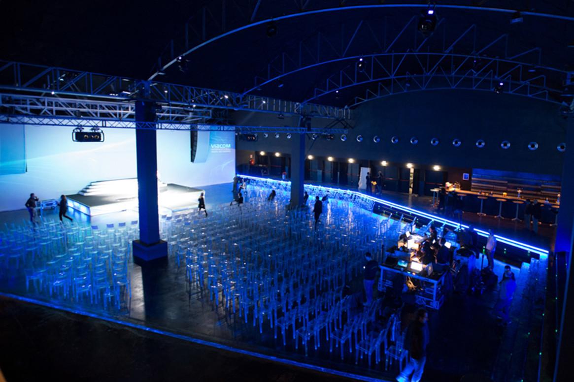 Il 30 aprile al Fabrique di Milano