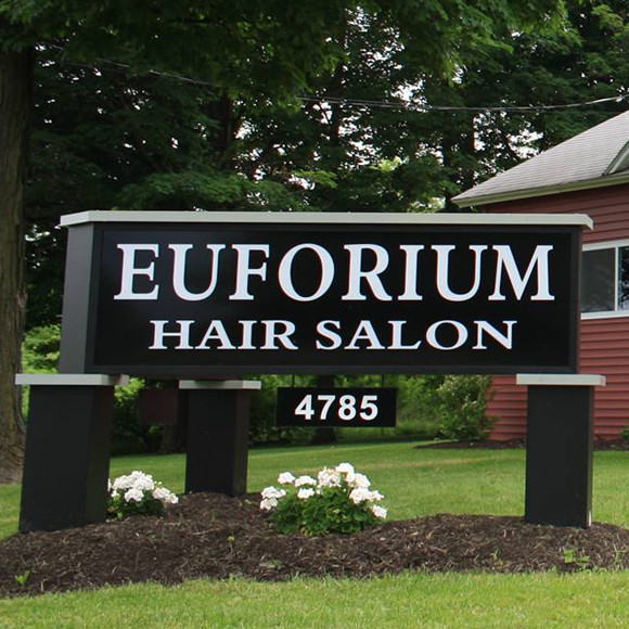 Euforium Hair Salon