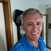 John Katko