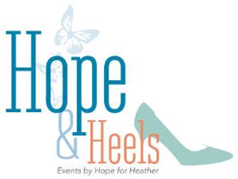 HOPE&Heels_WhiteBorder300.jpg