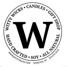 Witty Wicks