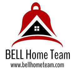 Bell Home Team