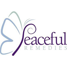 Peaceful Remedies
