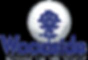 logo-500x340.png