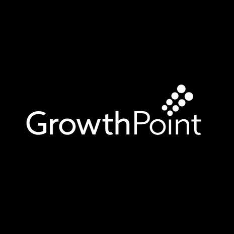 Growth Point Inc.