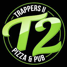 Trappers 2
