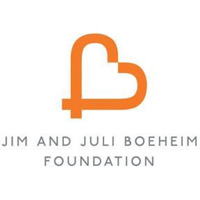 Jim & Juli Boeheim Foundation