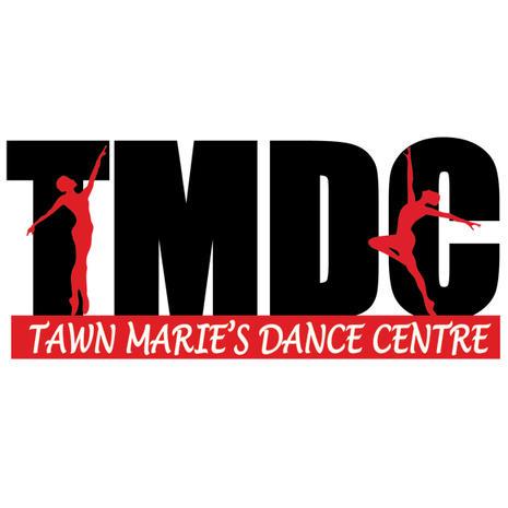 Tawn Marie's Dance Centre