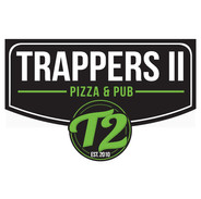 Trappers 2 Pizza