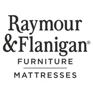 Raymour and Flanigan