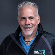 Rick Policastro