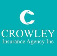 Crowley Insurance