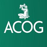 acog.png