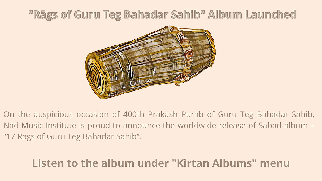 AlbumLaunched.png