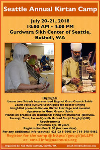 Kirtan Camp_new2_New.jpg