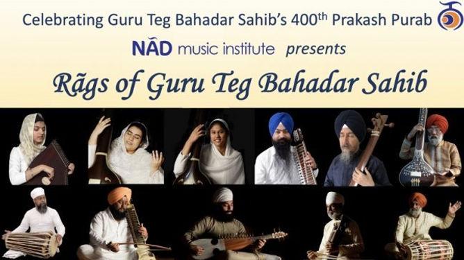 Rags of Guru Teg Bahadur Sahib.jpg