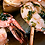 Thumbnail: 石垣島の天然本にがり 500ml