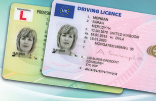 real uk-drivers-license. for sale