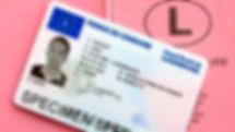 luxemburg-drivers-license.jpg