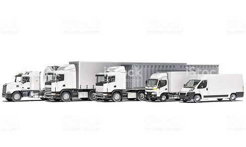 buy-truck-1024x614.jpg