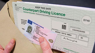 buy UK driving-licence]