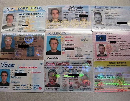 usa-drivers-license-all-states-1024x791.