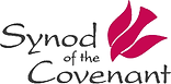 Logo for Synod of the Covenant