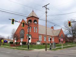 Carrollton_Ohio_First_Presbyterian_Churc