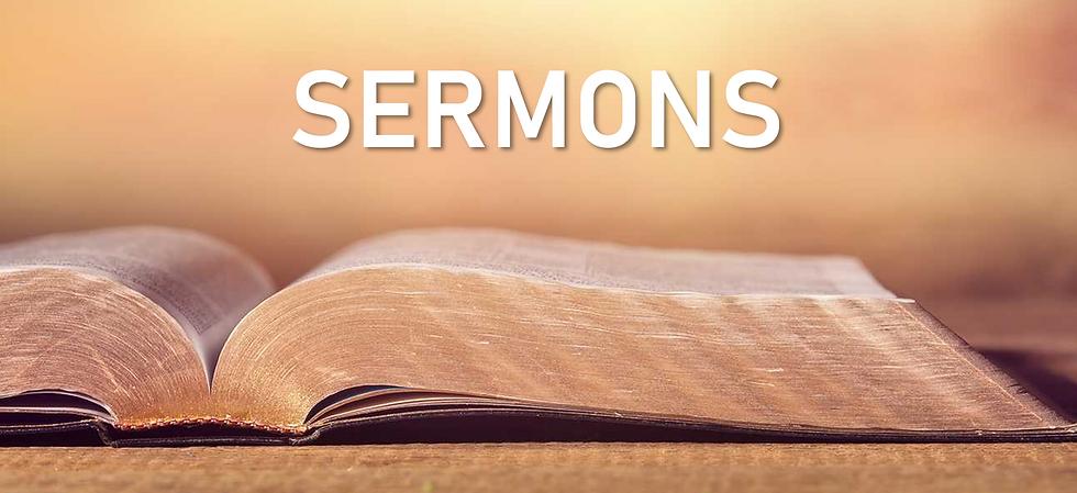 website-sermons_orig.png