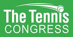 TENNIS CONGRESS.png