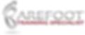 EBFA BTS_Logo_Web.png
