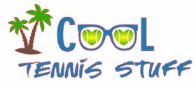 COOL TENNIS STUFF SUNGLASS LOGO.png
