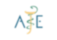 AJE logo.unlocked.png