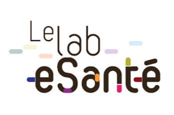 labesante-300x200.png