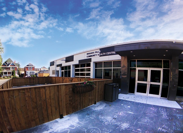 Buildingfront_chalk-2.jpg