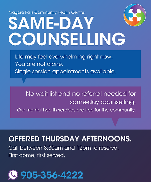 Same Day Counselling2.png
