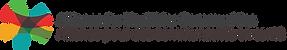 AHC-logotransparent.png