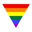 pride triangle.png