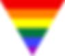 pride-logo.png