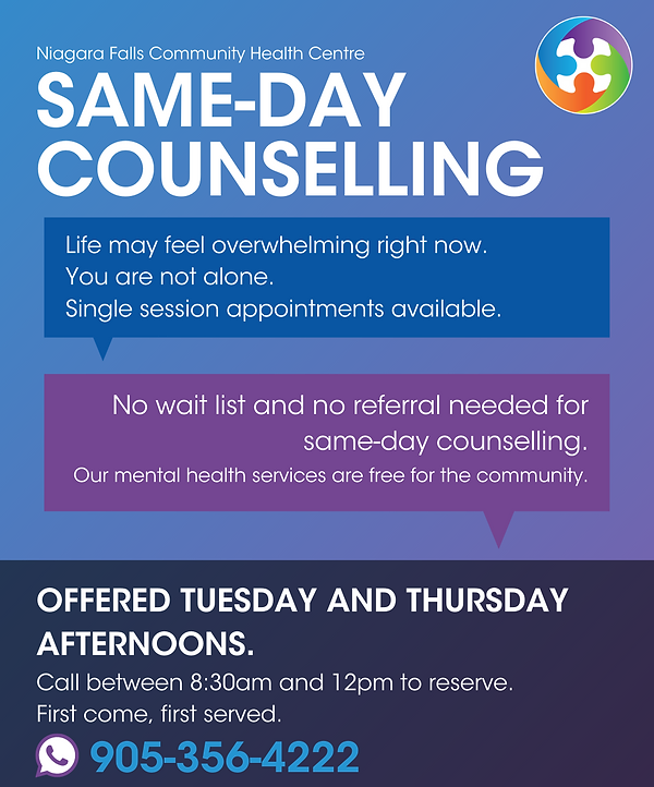 Same Day Counselling BluePurple.png