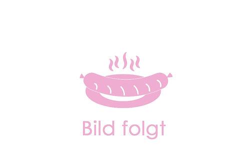 Halb-Halb Bratwurst