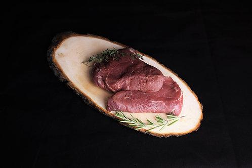 Rindshuft Steak