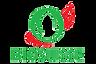 bio_logo.png