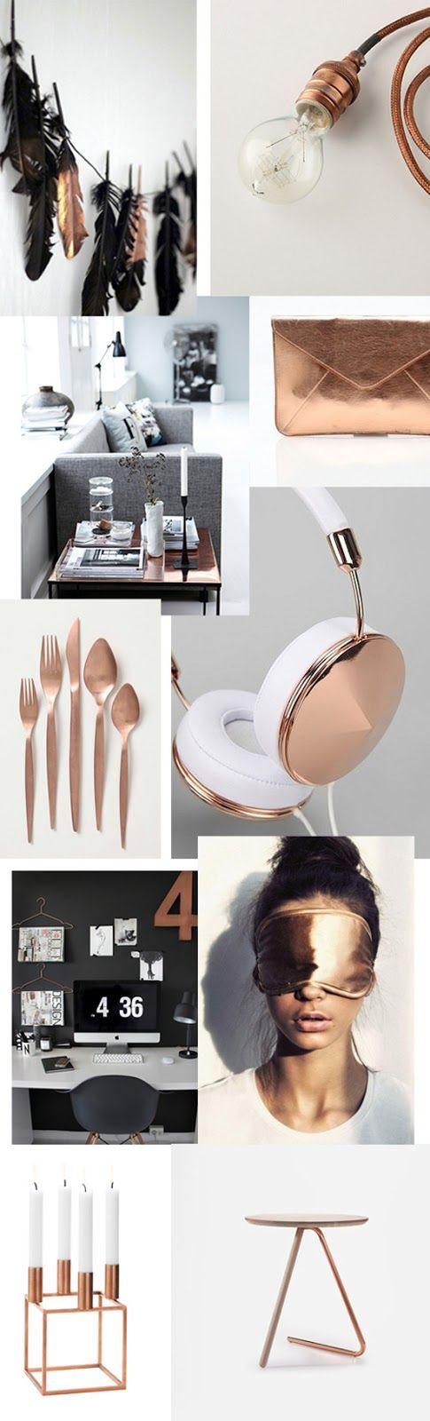 White Arrow Digital Design blog