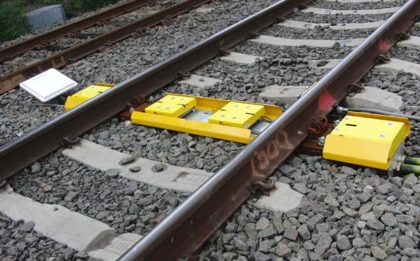 Wayside Technology | Rail Signal | SJM Rail Signalling | Sydney